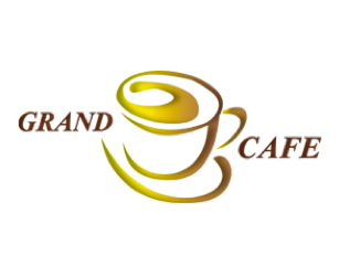 GRAND CAFE (Hollywood)