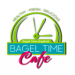 BAGEL TIME CAFE