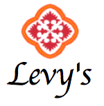 LEVY'S