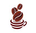 CAFE - 56 - קפה