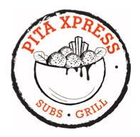 PITA XPRESS - פיתה אקספרס