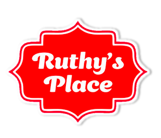 RUTHY'S PLACE