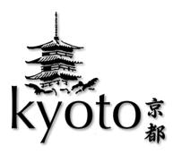 KYOTO SUSHI & WOK - קיוטו