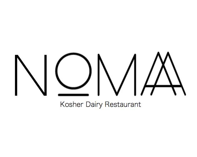NOMA - נומה