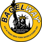 BAGEL WAY - PIZZA WAY