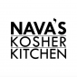 NAVA'S KITCHEN (hollywood)