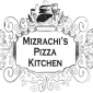 MIZRACHI PIZZA (hollywood)