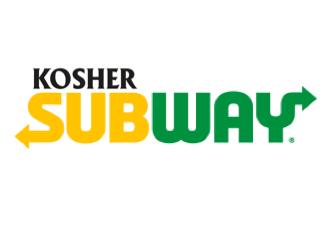 KOSHER SUBWAY