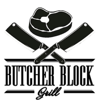 BUTCHER BLOCK GRILL