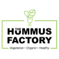 HUMMUS FACTORY (Hollywood)